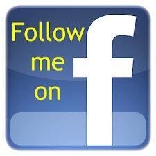 Facebookgroepen in het onderwijs, volg jij al?