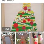 pinterest_kerst