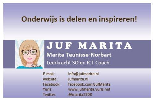 Workshops en inspiratiesessies.