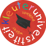 kleuteruniversiteit-button-1