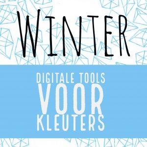b39e575050b Digitale tools voor thema Winter | DigiTAALSpeciaal