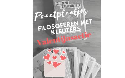 Valentijnsactie