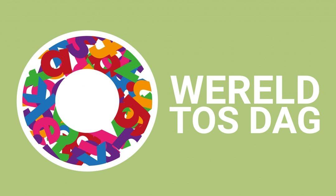 Wereld TOS Dag