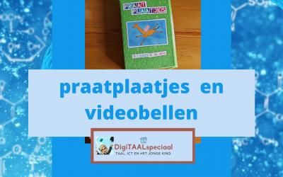 Filosoferen en videobellen