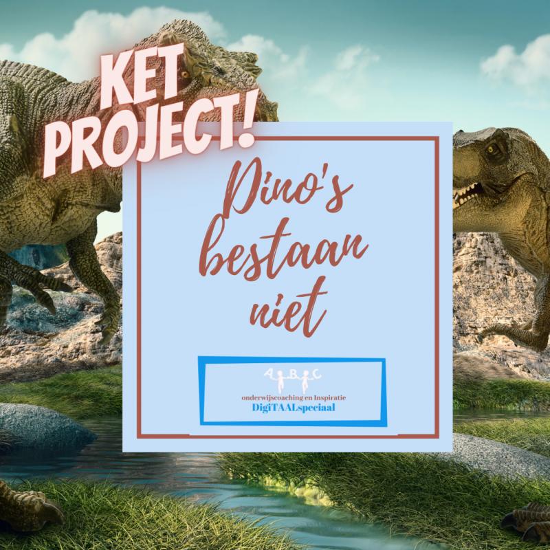 KET project