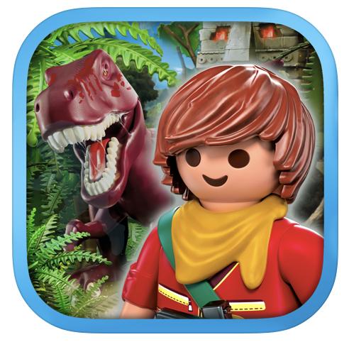 app playmobil