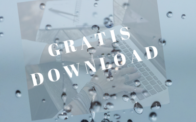 Gratis downloads